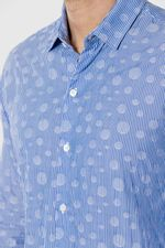 Camisa-Ml-Alula-Azul