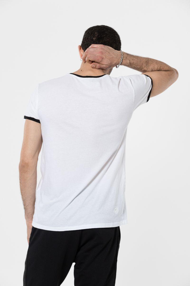 Remera-Bragi-Blanco