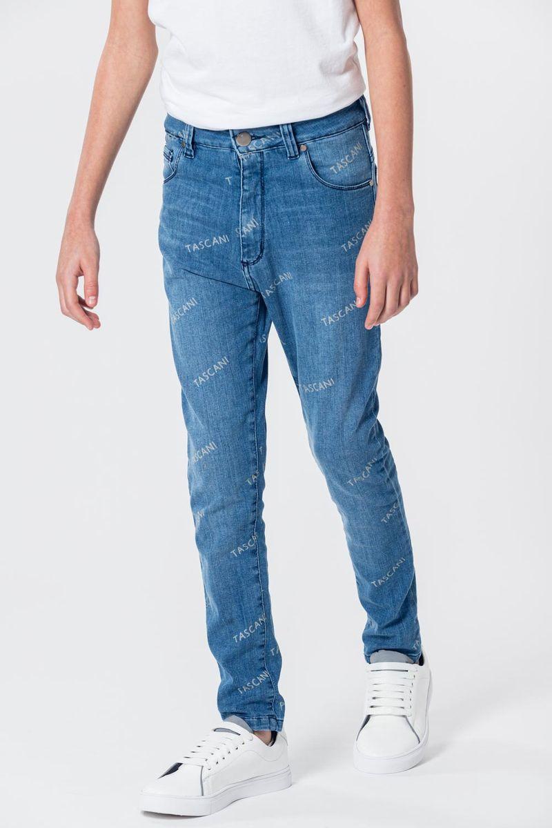 Jean-Y-Tascan-Azul