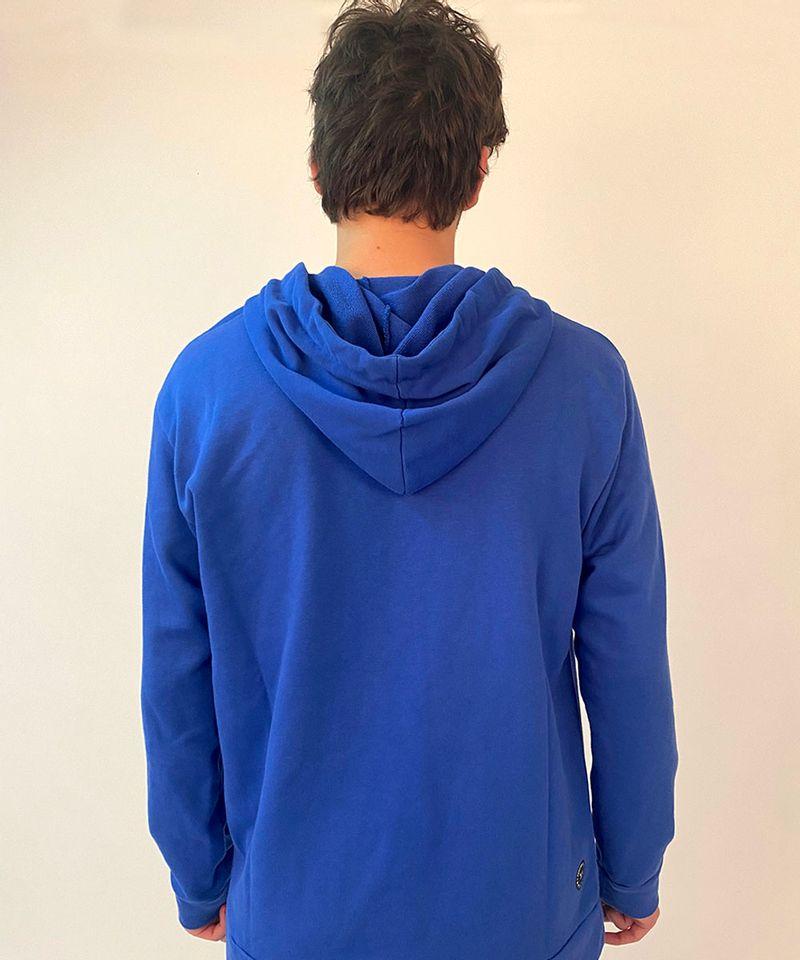 Buzo-Cyro-Azul