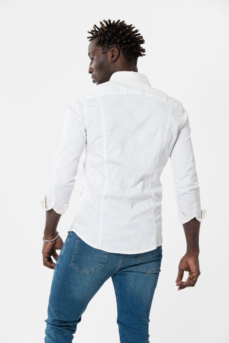 Camisa-Ml-Atyle-Blanco