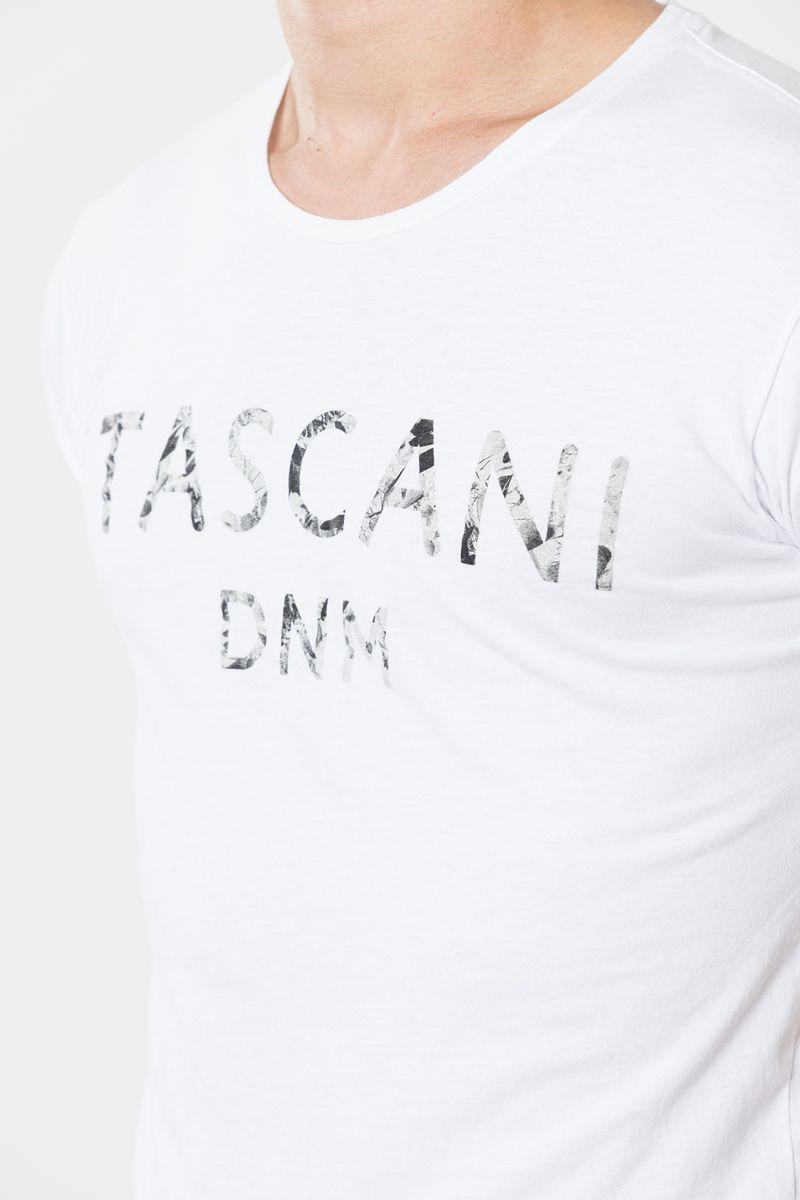 Remera-Bate-Blanco