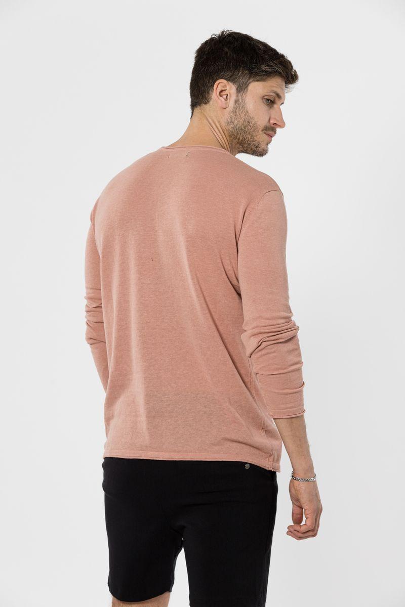 Sweater-Denex-Rosa