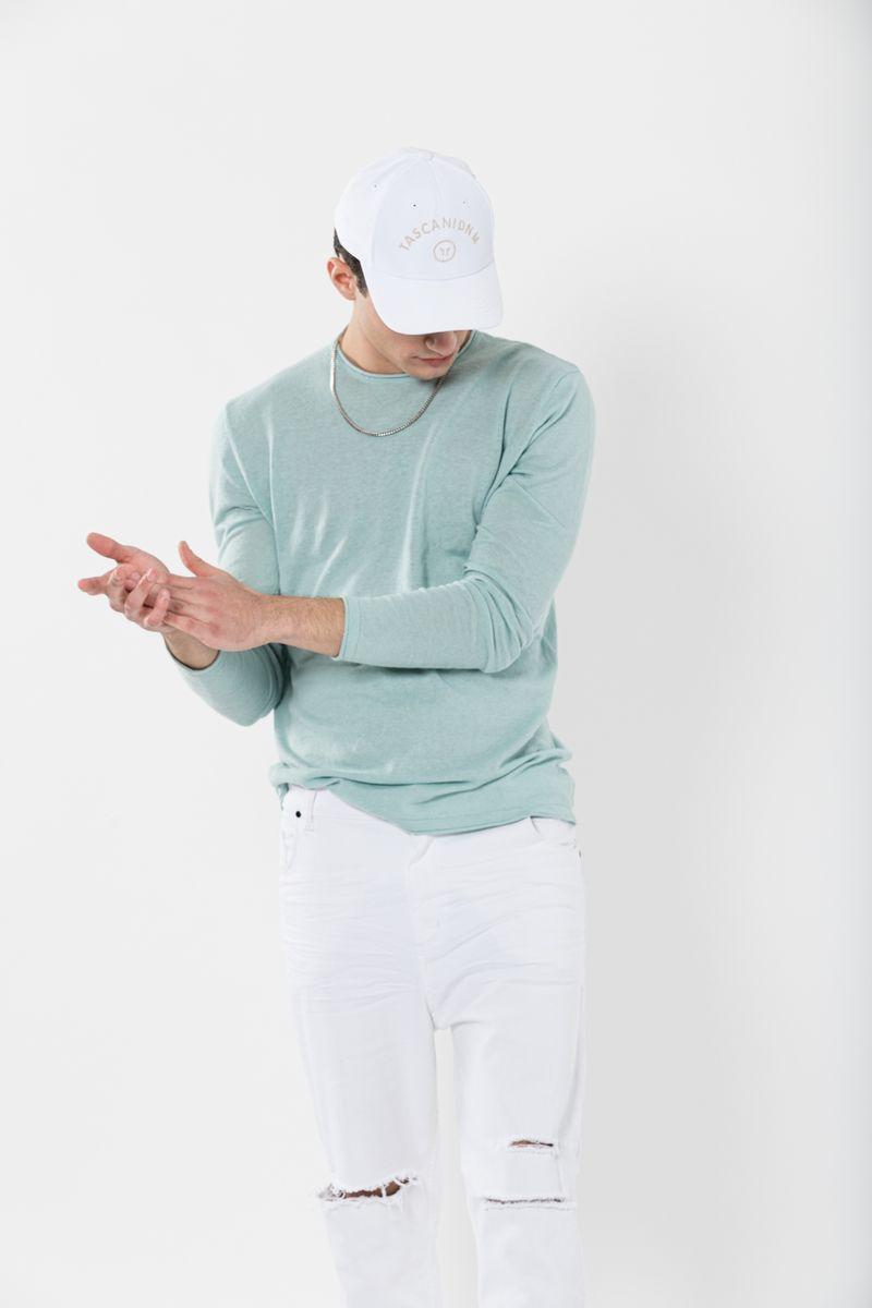 Sweater-Denex-Celeste