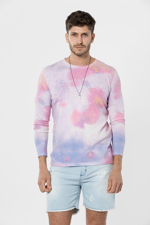 Sweater Danilo Rosa