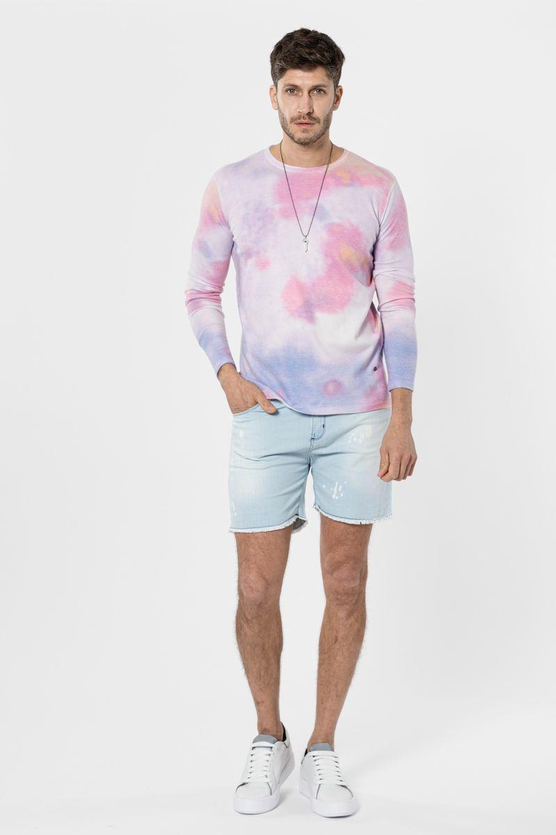 Sweater-Danilo-Rosa