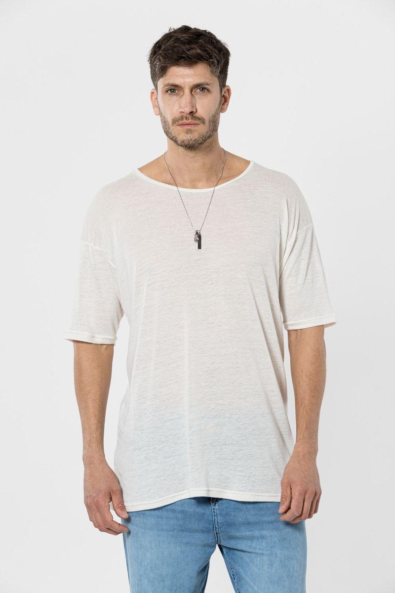 Remera-Mc-Bolverk-Off-White