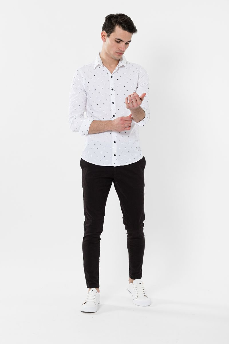 Camisa-Almaison-Blanco