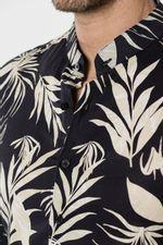 Camisa-Astroby-Negro