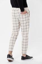 Pantalon-Piur-Beige