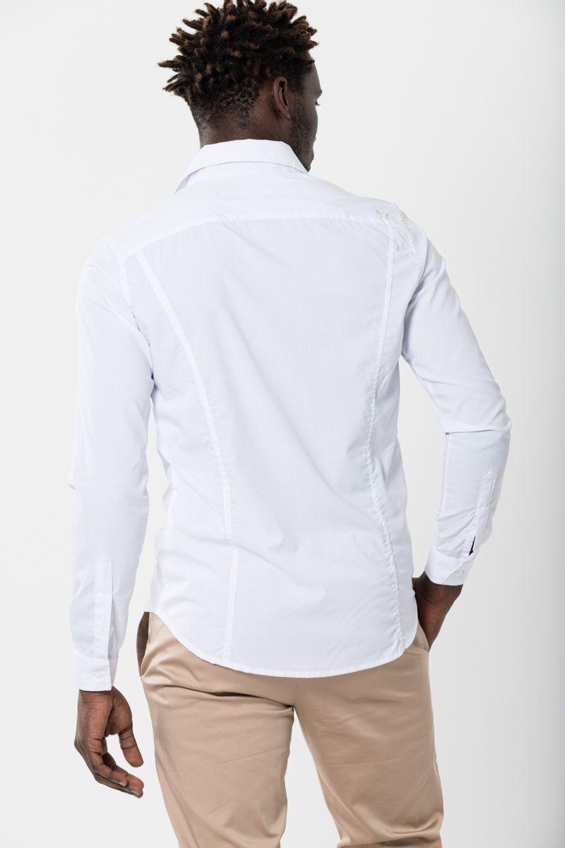 Camisa-Ml-Adriatique-Blanco