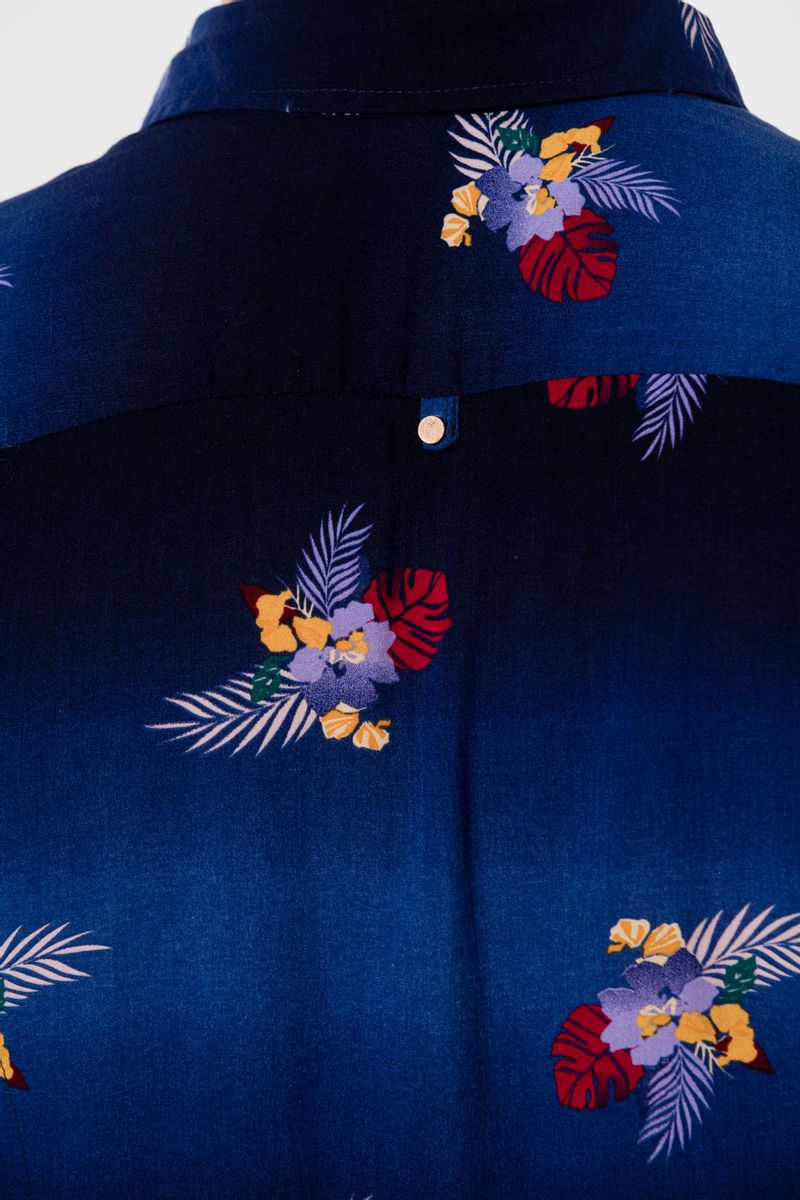 Camisa-Mc-Omplin-Azul