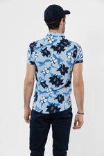 Camisa-Mc-Oztin-Celeste
