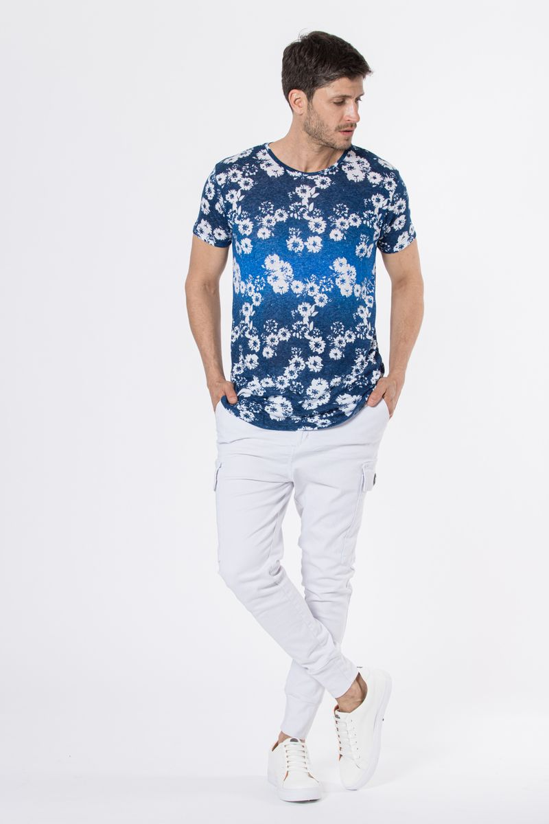 Remera-Buada-Azul