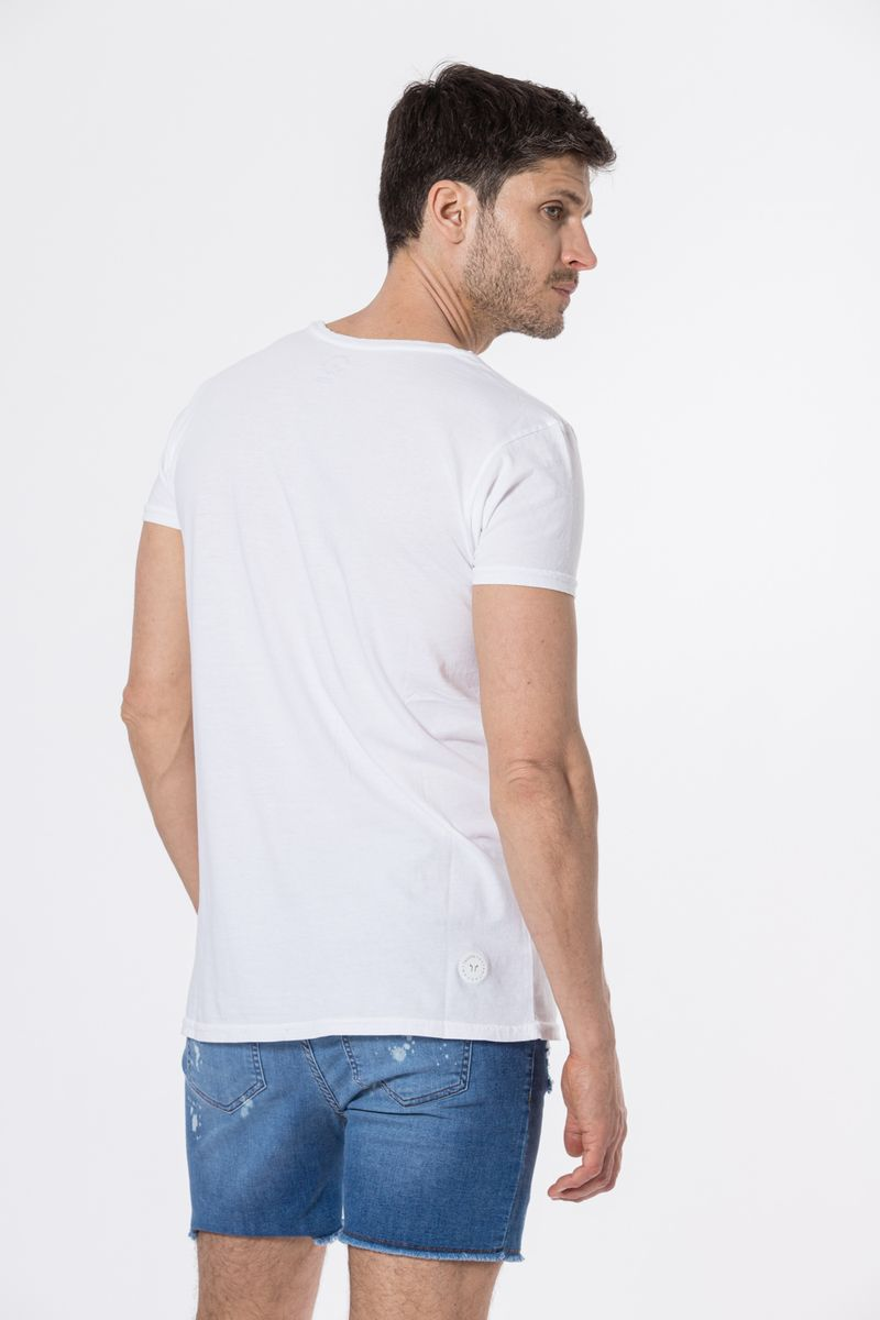 Remera-Bodolf-Blanco