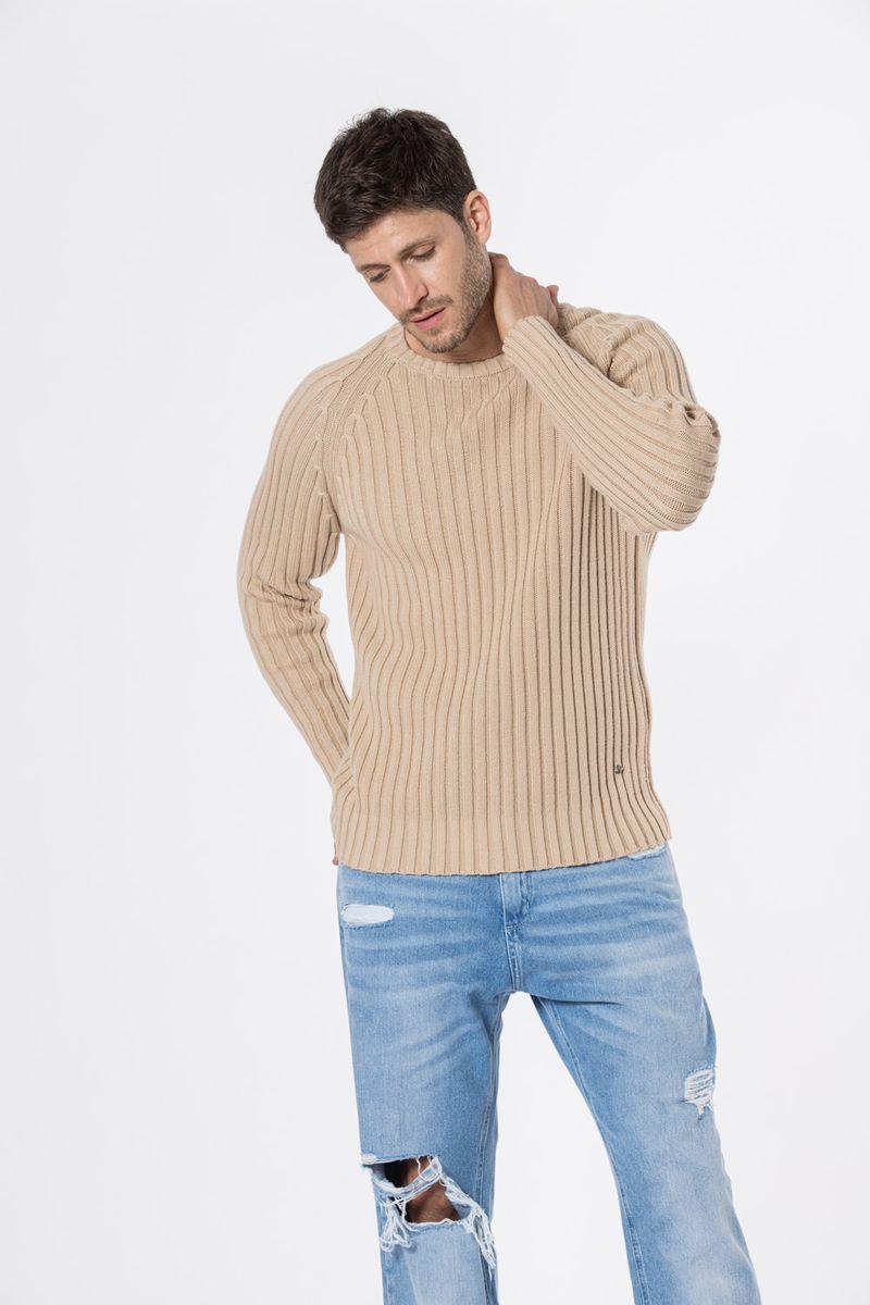 Sweater-Dervos-Camel