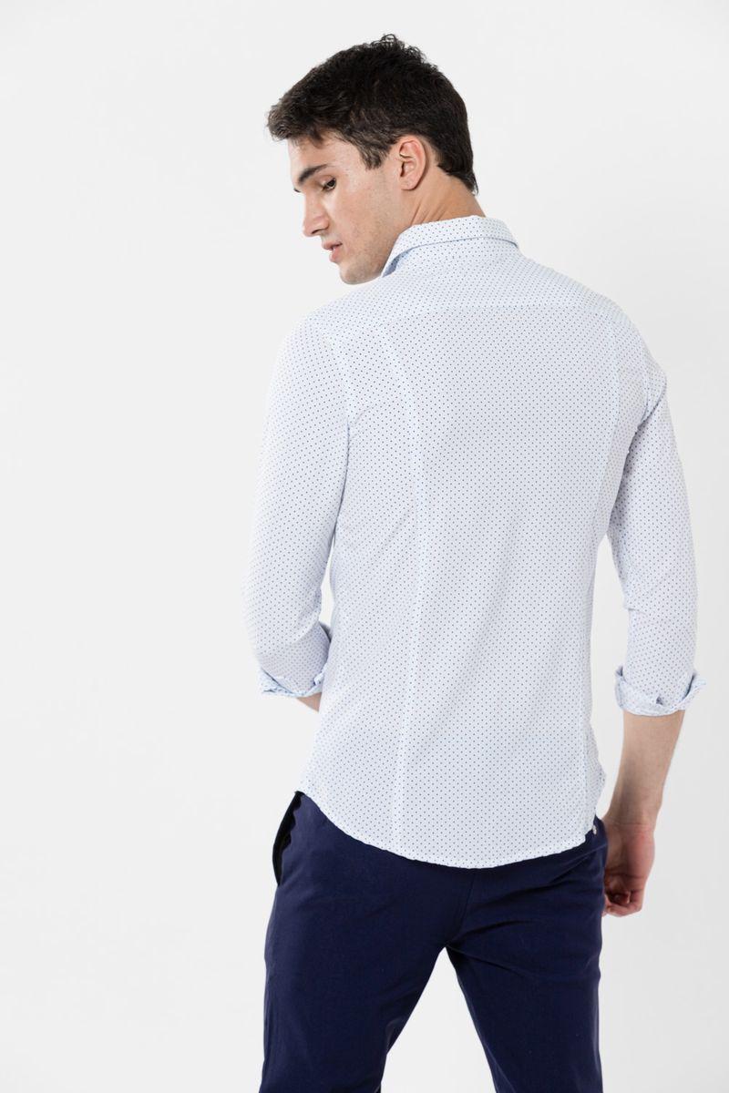 Camisa-Amsum-Blanco