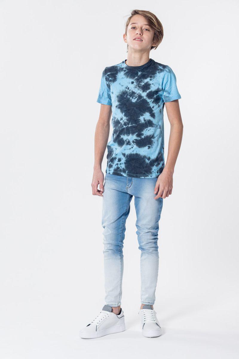Remera-Mc-Y-Berno-Azul