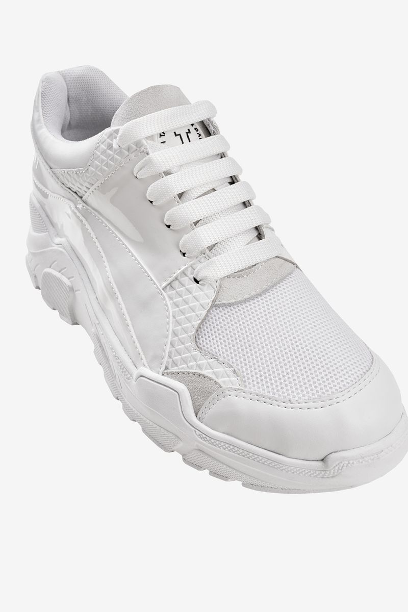 Calzado-Farah-Blanco
