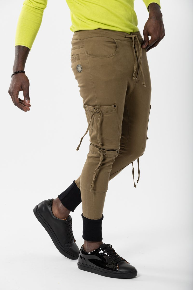 Pantalon-Pika-Verde-Militar