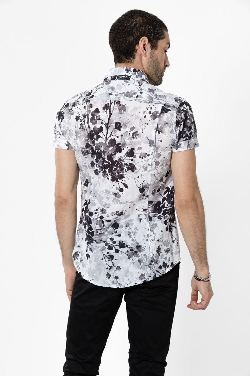 Camisa-Mc-Olin-Blanco